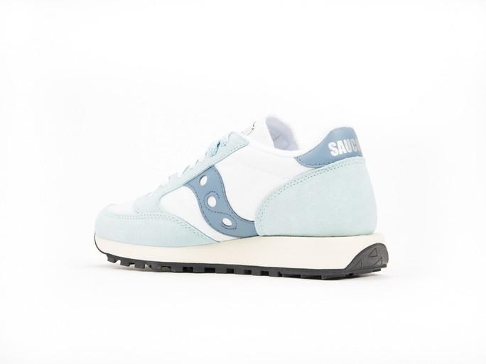 SAUCONY JAZZ O VINTAGE WHITE BLUE-S60368-25-img-4
