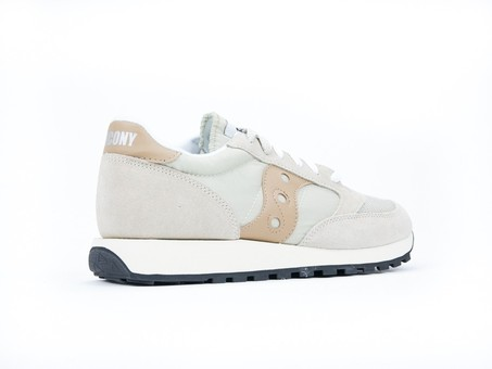 SAUCONY JAZZ O VINTAGE CEMENT TAN-S70368-21-img-3