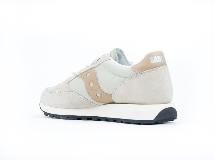 SAUCONY JAZZ O VINTAGE CEMENT TAN-S70368-21-img-4