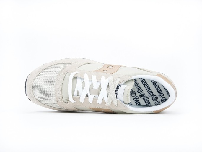SAUCONY JAZZ O VINTAGE CEMENT TAN-S70368-21-img-5