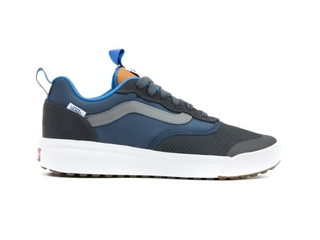 VANS ULTRARANGE BREEZE BLUE-VA3NASR4S-img-1