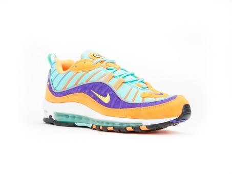 Nike Air Max 98 QS Cone-924462-800-img-2
