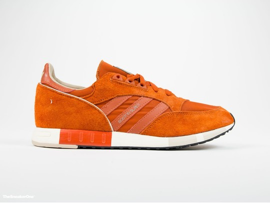 f1759f806201 adidas BOSTON SUPER-S81433-img-1