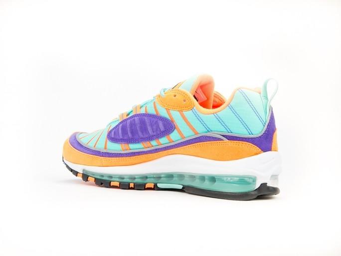 Nike Air Max 98 QS Cone-924462-800-img-4