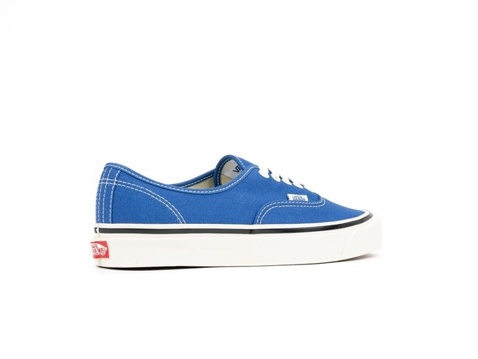 Vans UA Authentic 44 DX Anaheim Factory Blue-VA38ENQA5-img-3