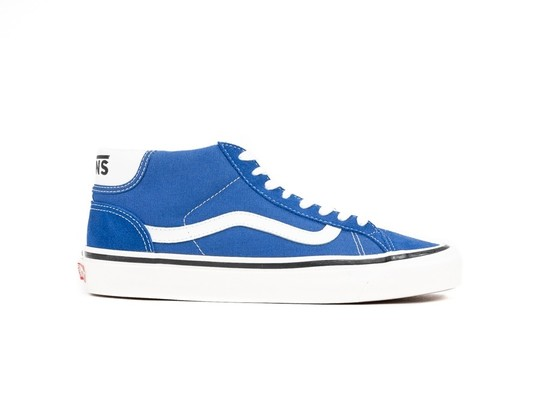Vans UA MID Skool 37 DX Anaheim Factory Blue-VA3MUOQA5-img-1