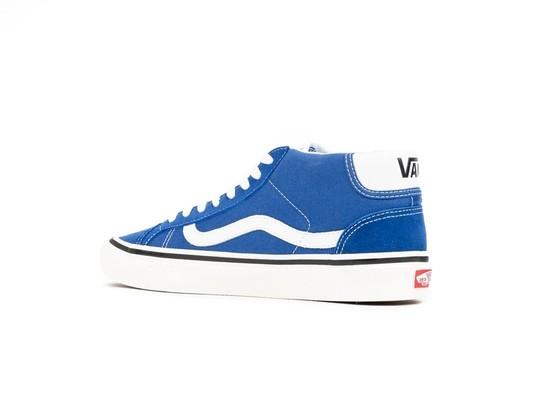Vans UA MID Skool 37 DX Anaheim Factory Blue-VA3MUOQA5-img-4