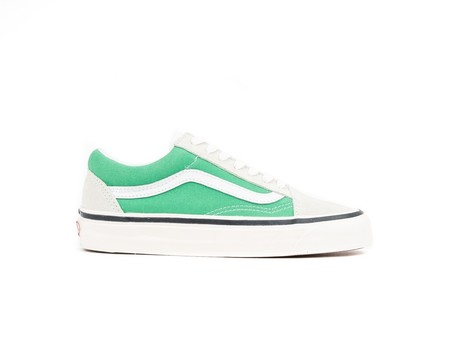 Vans Old Skool 36 Anaheim...