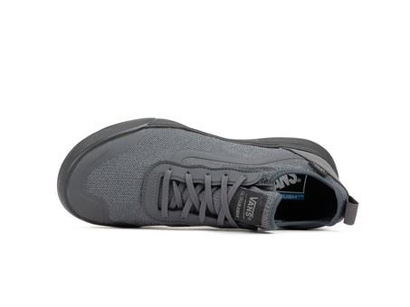 Vans Ultrarange Ac (Knit)-VA3MVQR4W-img-5