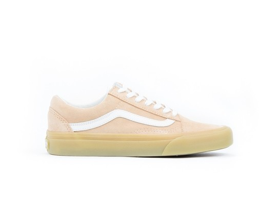 Vans Old Ckool Double Light-VA38G1QMJ-img-1