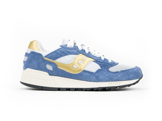 SAUCONY SHADOW 5000 VINTAGE BLUE GOLD GRAY-S70404-2-img-1