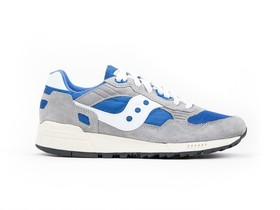 Saucony Shadow 5000 Vintage Gray Blue-S70404-3-img-1