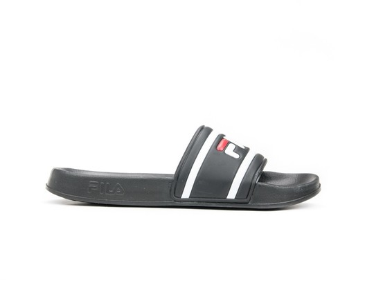 CHANCLAS FILA BLACK-1010286-BL-img-1