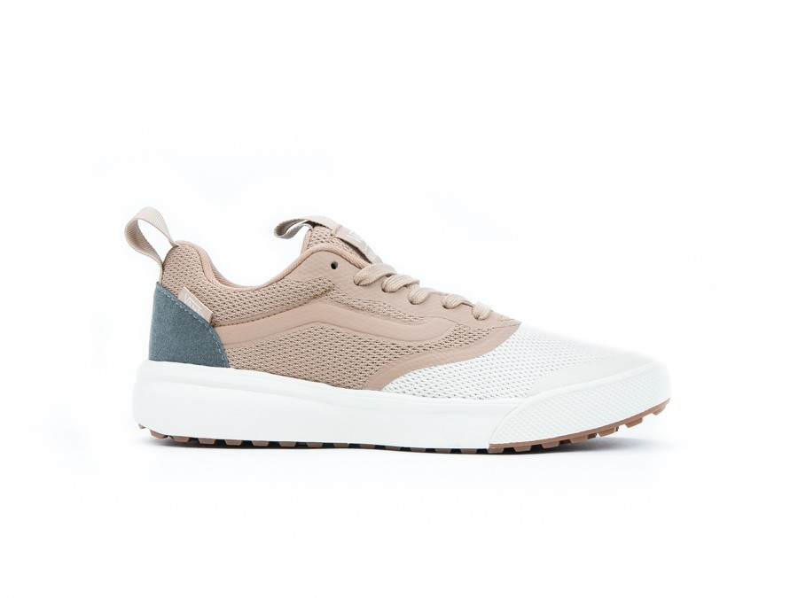 Vans Ultrarange Breeze Block