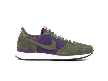 NIKE AIR VORTEX  GRAND PURPLE CARGO KHAKI-SAIL-BLA-903896-500-img-1