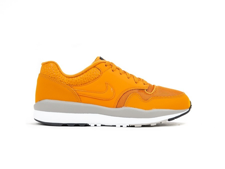 NIKE AIR SAFARI MONARCH ORANGE-371740-800-img-1