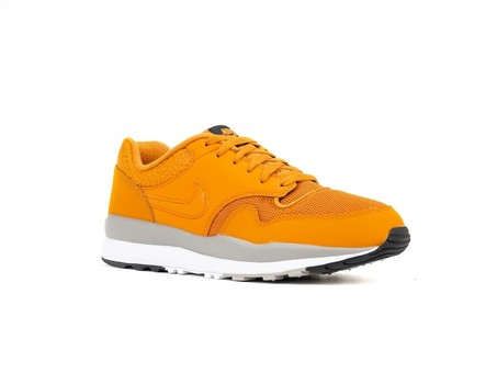 NIKE AIR SAFARI MONARCH ORANGE-371740-800-img-2