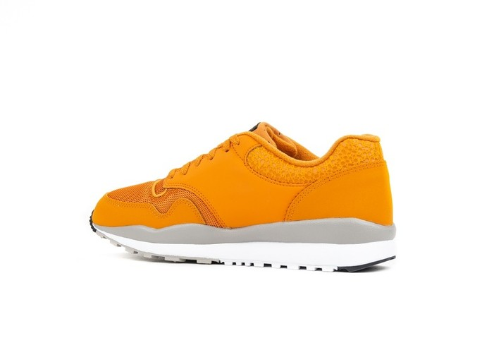 NIKE AIR SAFARI MONARCH ORANGE-371740-800-img-4