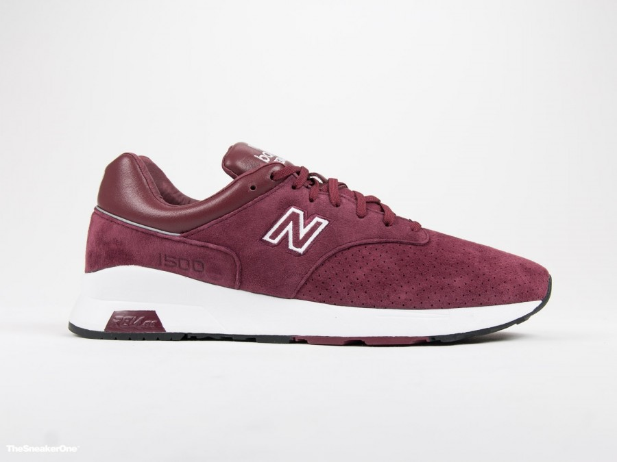 New Balance MD1500 (DP)-MD15000DP-img-1