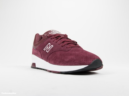 New Balance MD1500 (DP)-MD15000DP-img-2