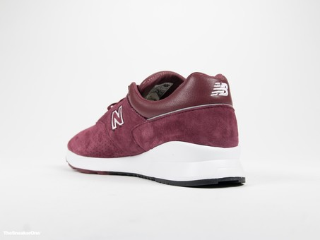 New Balance MD1500 (DP)-MD15000DP-img-4