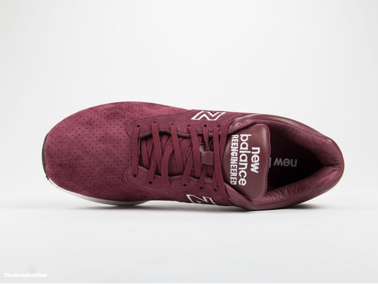 New Balance MD1500 (DP)-MD15000DP-img-6