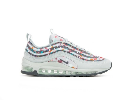 NIKE AIR MAX 97 UL 17 PRM WOMEN LIGHT PUMICE ANTHRACITE-FIBERGLASS-AO2325-001-img-1