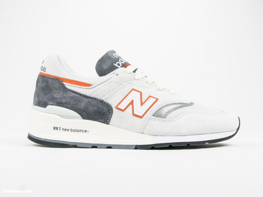 New Balance M997 (CSEA) Made in Usa-M9970CSEA-img-1