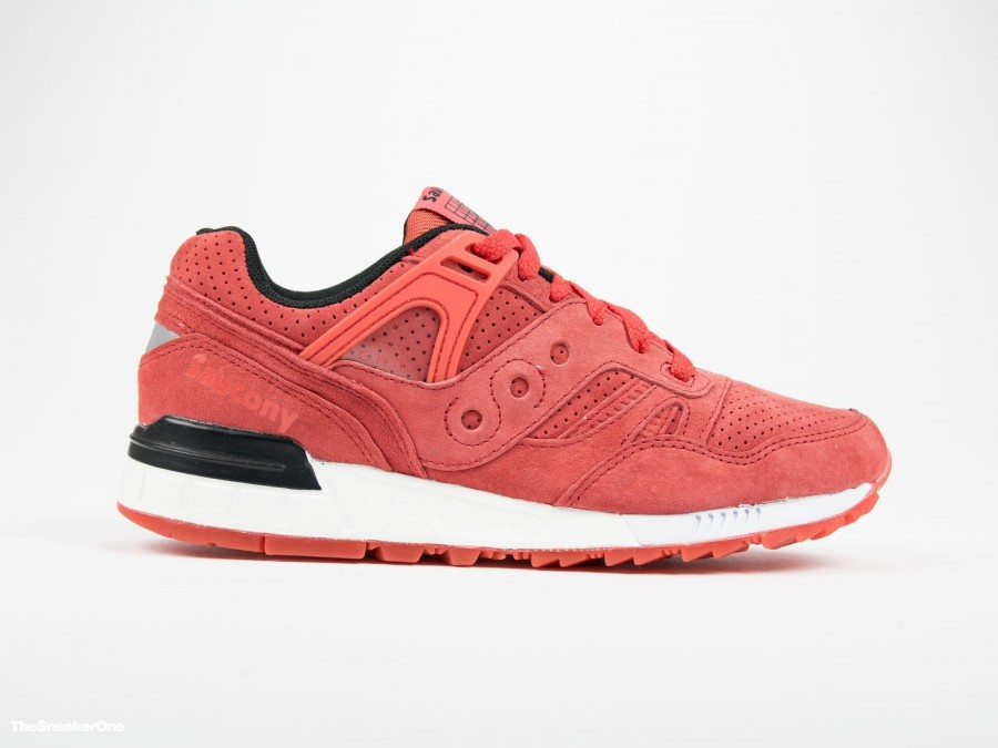 SAUCONY GRID SD PREMIUM RED Freeze Pops Pack-S70198-11-img-1