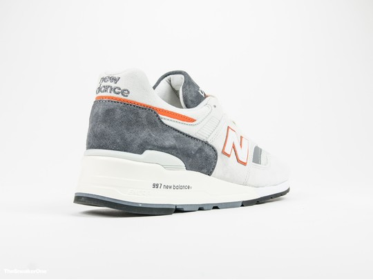 New Balance M997 (CSEA) Made in Usa-M9970CSEA-img-3