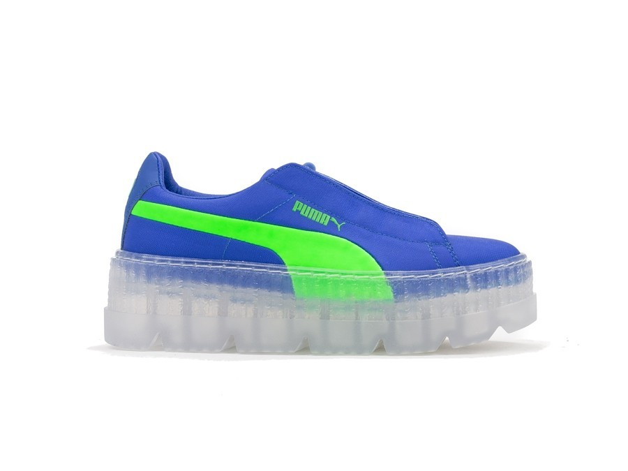 PUMA CLEATED CREEPER SURF WMNS-367681-01-img-1