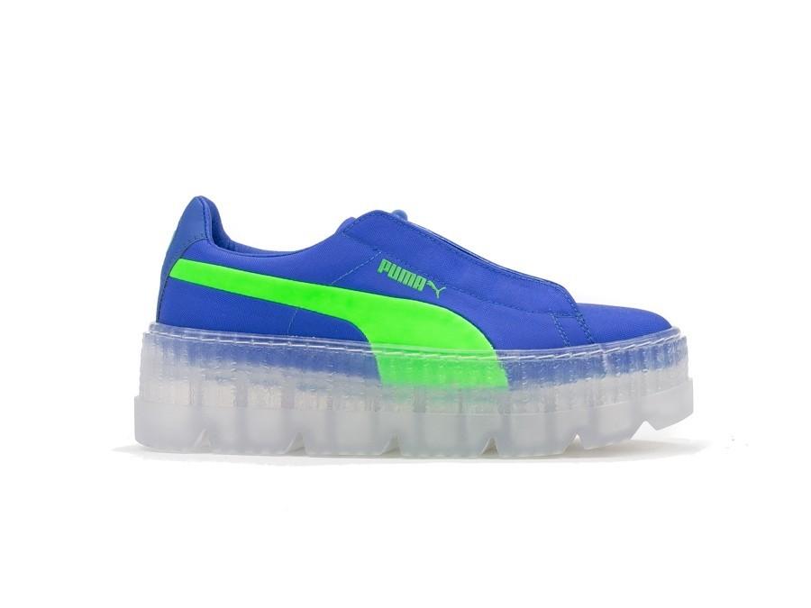 Nike Roshe Two SE Black