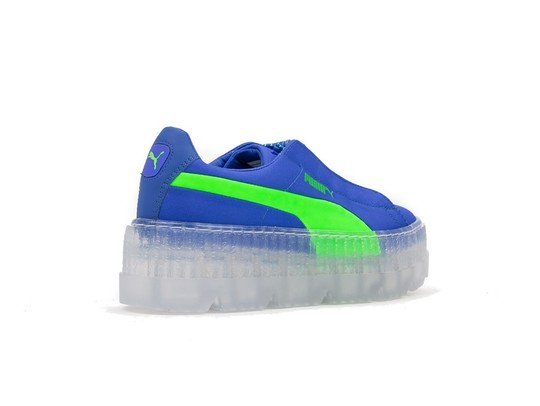 PUMA CLEATED CREEPER SURF WMNS-367681-01-img-3