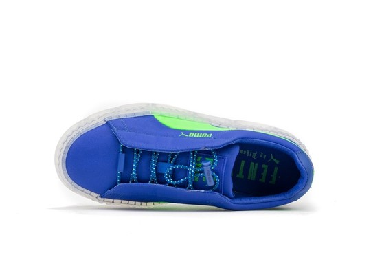 PUMA CLEATED CREEPER SURF WMNS-367681-01-img-5