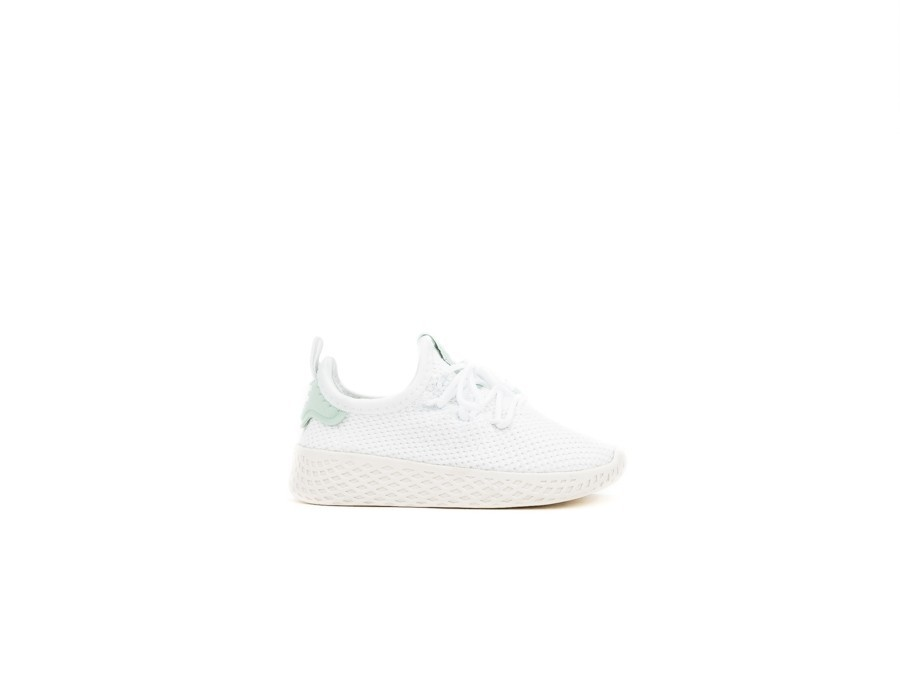 adidas pharrell williams tennis hu baby-BB6831-img-1