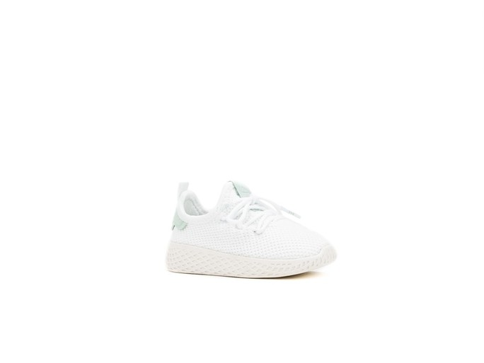 adidas pharrell williams tennis hu baby-BB6831-img-2