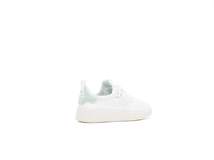 adidas pharrell williams tennis hu baby-BB6831-img-3