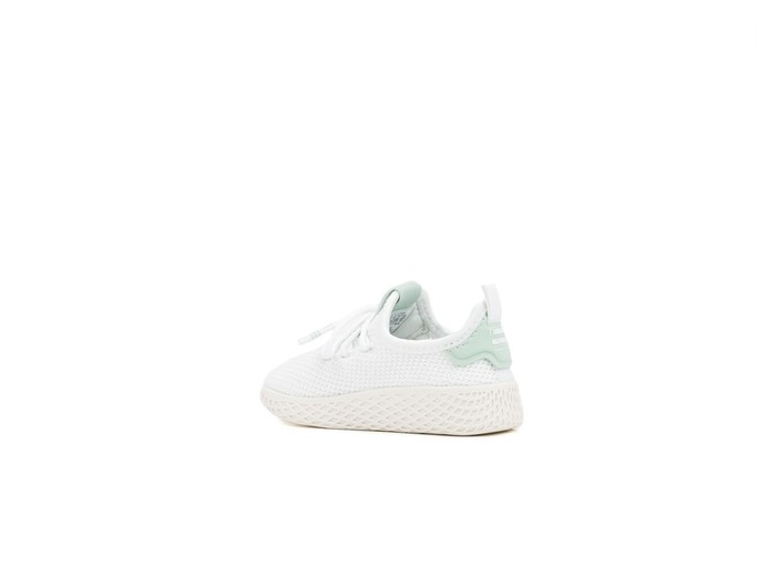 adidas pharrell williams tennis hu baby-BB6831-img-4