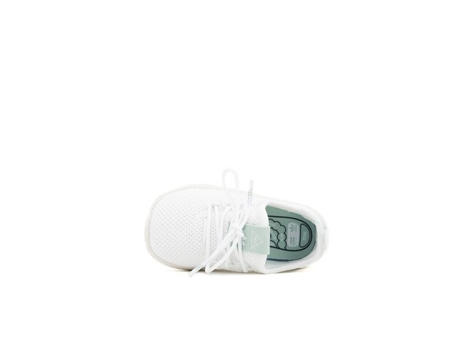 adidas pharrell williams tennis hu baby-BB6831-img-5