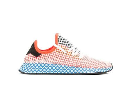 adidas derrupt runner J Wmns-DA9610-img-1