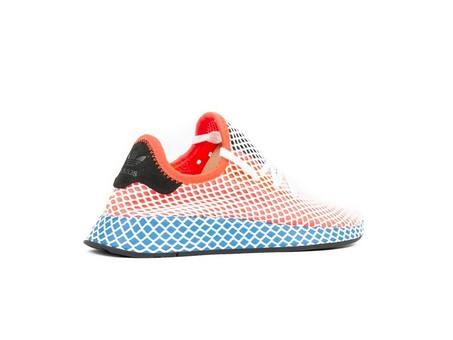 adidas derrupt runner J Wmns-DA9610-img-3