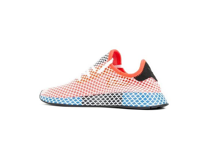 adidas derrupt runner J Wmns-DA9610-img-4