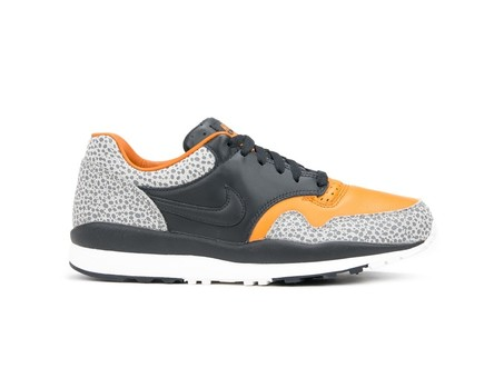 NIKE AIR SAFARI QS-AO3295-001-img-1