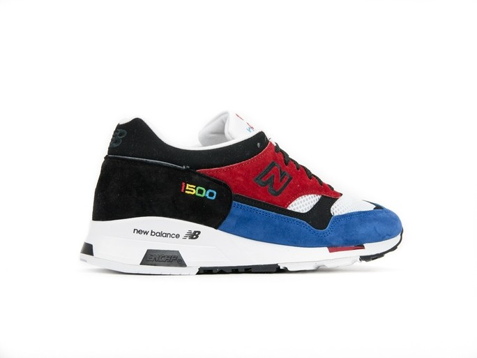 NEW BALANCE M1500PRY Colour Prism Made in England-M1500PRY-img-3