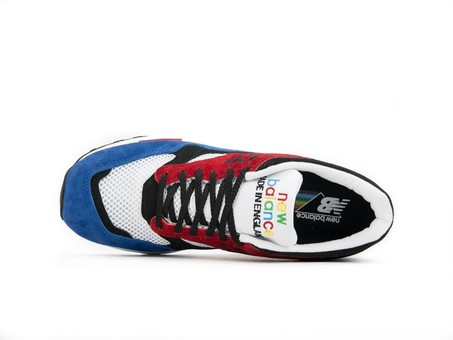NEW BALANCE M1500PRY Colour Prism Made in England-M1500PRY-img-5