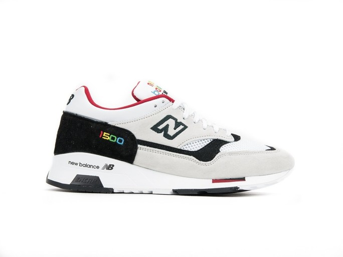 NEW BALANCE M1500PWK Colour Prims Made in England-M1500PWK-img-1