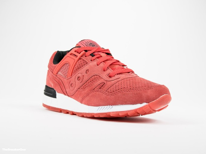 SAUCONY GRID SD PREMIUM RED Freeze Pops Pack-S70198-11-img-2