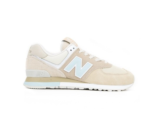 NEW BALANCE ML574 (BSB)-ML574BSB-img-1
