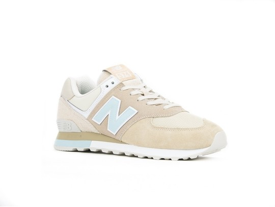 NEW BALANCE ML574 (BSB)-ML574BSB-img-2