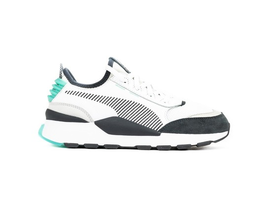 PUMA RS-0 RE-INVENTION WHITE GRAY-366887-01-img-1